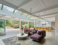 Shirley House by Yamamar Design