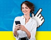Social Media - J. Simões Engenharia