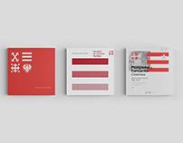 Propuesta Branding UDP_2017