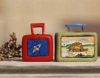 Miniatures & Models II