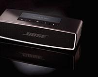 Product - Bose Soundlink Mini