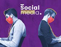 Adama Social media proj.