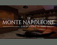 Monte Napaleone.Stefano Ricci