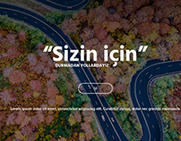YBP Corporate Website, 2017