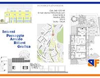 Brochure DF Studio