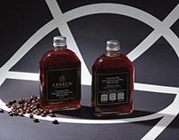 ERBREW COFFEE