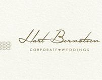 Hart Bernstien Events - Wedding Themes