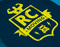 RC moving
