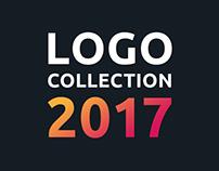 Logo collection 2017