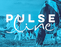 Pulse Line :. Marca