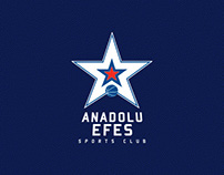 Anadolu Efes Sports Club