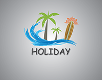 Holiday ( Ai )
