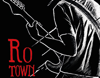 30 Years of Rotown