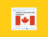 Twitter Canada