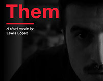 Them - Short Film