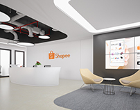 Shopee Office