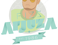 Fizz Arjuza