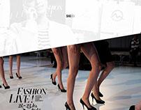 Fashion Live! 2015   photoreport