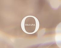 Oleana - 5 sentidos