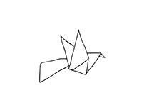 Logo/branding for Creative Europe