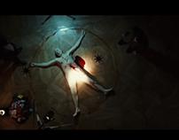 Trailer 2016 Madeon