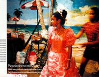 Grazia Neri Photoagency -Media Portfolio - Travel