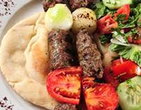 Basics of Mediterranean Cuisine