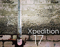 Xpedition Music Mix 17