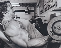 What Are Body Building Sarms Supplements?