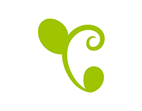 Little Botanica Brand Identity
