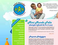 Minimundo Salvador - 2009