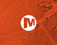 Merrell Packaging