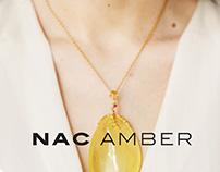 Nac Amber