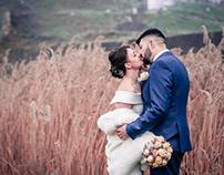 Wedding Viktoria & Oleg Geis