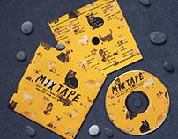 NNNS Mixtape: Ed. 2