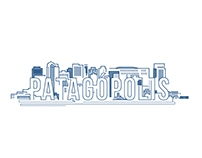 Patagopolis