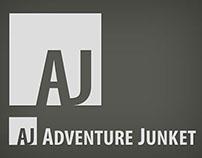 Adventure Junket