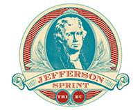 JEFFERSON SPRINT TRIATHLON & DUATHLON