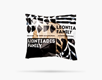 Leontiadis Packaging
