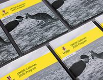 Art Programs - UNSW Galleries