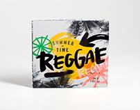 Summertime Reggae
