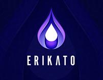 Erikato
