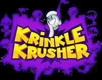 Krinkle Krusher UI