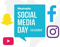 Social Media Day 2017