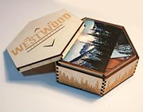 Westwood Photography Promo