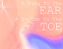 Ring to the Ear, Twitch to the Toe - short film