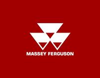 Folder Massey Ferguson/Shell