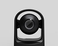 Logitech Conference Camera