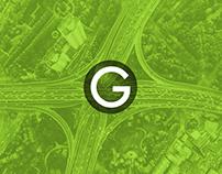 Gottabegarabi - Personal Branding