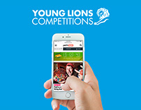 Days of Fair Play - Young Lions 2016 Finalist